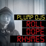 Roll Dope Rhymes