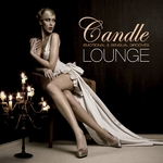 Candle Lounge Vol 1