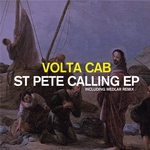 ST PETE CALLING EP