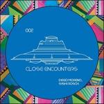 Close Encounters 002