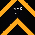 EFX Vol 2