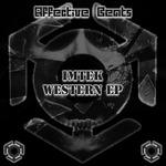 Western EP