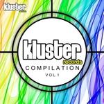 Kluster Records Compilation Vol 1