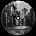 Release London Records Vol 1