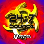 Do You Love Your Bounce?