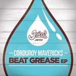 Beat Grease EP