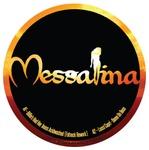 Messalina 9