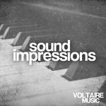 Sound Impressions Vol 20
