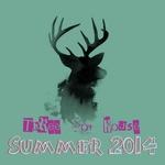 Summer 2014 (The Best)