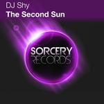 The Second Sun (remixes)