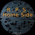 Home Side