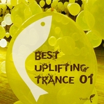 Best Uplifting Trance 01