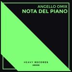 Nota Del Piano
