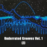 Underrated Grooves Vol 1