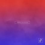Unconscious (remixes)