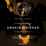 Smoking Mirror
