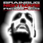 Nightmare: Remixes