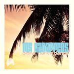 DIGITALNATIVEDANCE - Los Canarreos (Front Cover)