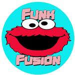 Fused Funk Vol 03