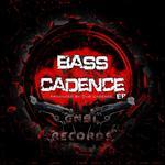 Bass Cadence EP