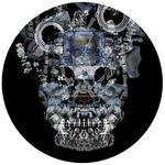 Machine 03 EP