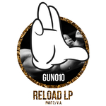 The Reload LP Part 2