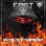 Devil's Symphony EP