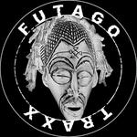 Futago Traxx Vol 2