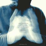 Side Effect: Remixes