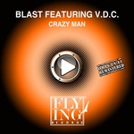 Crazy Man (remixes)