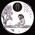 Outer Limits EP