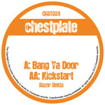 Bang Ya Door