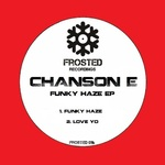 Funky Haze EP
