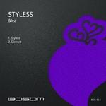 Styless