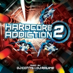 Hardcore Addiction 2 (unmixed tracks)
