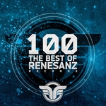 The Best Of Renesanz