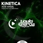 Acid Angel