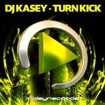 Turn Kick