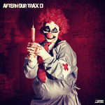 Afterhour Trax 13