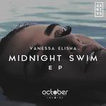 Midnight Swim EP