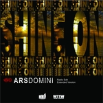 Shine On (remixes)