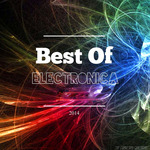 Best Of Electronica 2014