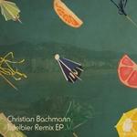 Edelbier (remixes)