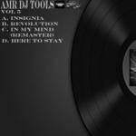 DJ Tools Vol 5