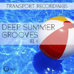 Deep Summer Grooves Vol 4