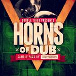 Horns Of Dub (Sample Pack WAV/APPLE)