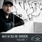 Best Of DJ Hi-Shock Vol 1