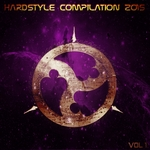 Hardstyle Compilation 2015 Vol 1 (Top 30 Exclusive Tracks)
