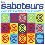 The Saboteurs: Remixes