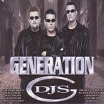 Generation DJs